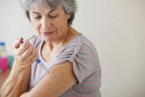 Tip1 Diyabet Genetik Midir ?