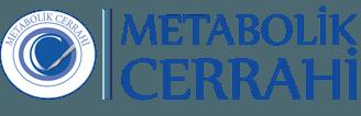 Metabolik Cerrahi Logo