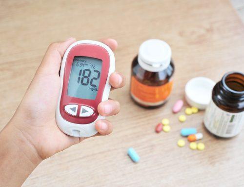 Şeker Hastalığı Ameliyatını SSK Karşılıyor Mu?