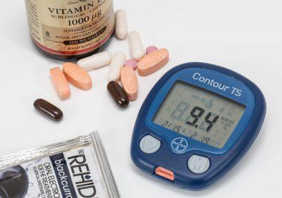 Şeker Hastalığı Ameliyatı Fiyatları