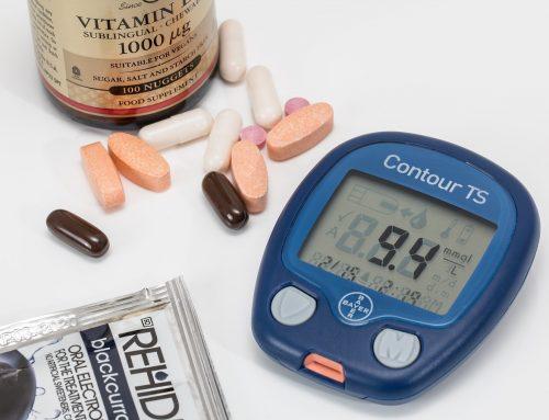 Tip 2 Diyabet Ameliyat Fiyatları